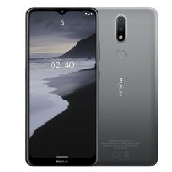Nokia 2.4 DS 2 / 32 GB grau TA-1270