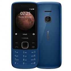 Nokia 225 4G blau TA-1316